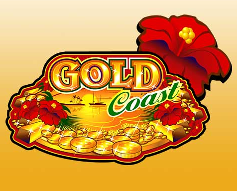 Download Gold Coast Slot To Gain Bonuses