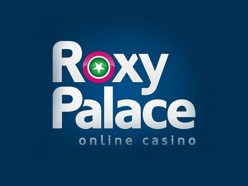Roxy Palace Casino World Full of Excitement