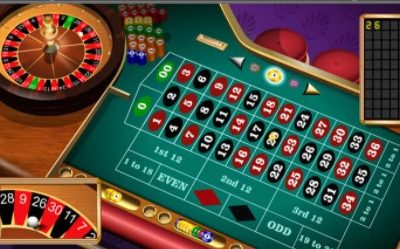 Online casino games for iPhone can you play for real money?